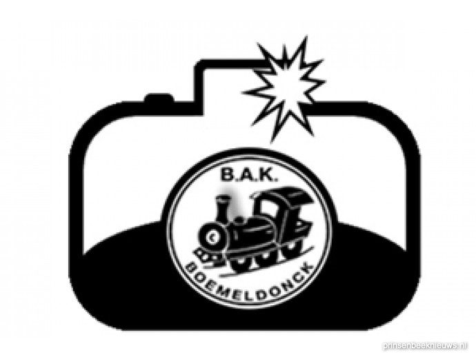 Fotowedstrijd BAK