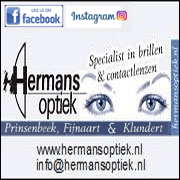 Hermans Optiek