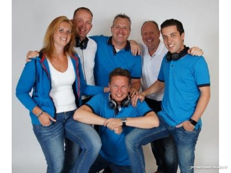 Uitbreiding team glazen huis prinsenbeek prinsenbeeknieuws