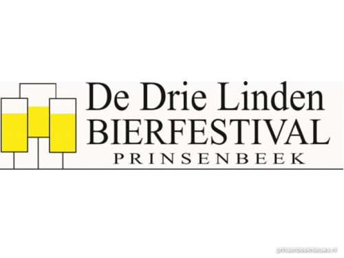 Drie Linden Bierfestival 2018