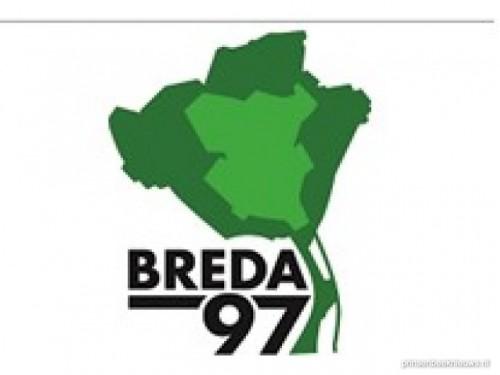Breda'97 wil beter OV in de dorpen