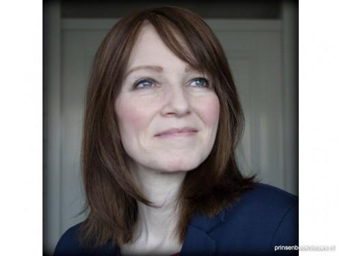 Anja vertelt op Vrouw.nl over ziekte