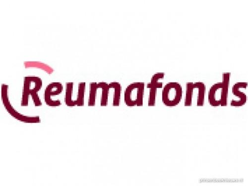 Reumafonds zoekt collectanten en wijkhoofd