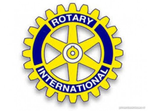 Kijkje achter schermen Royal Cosun voor Rotary