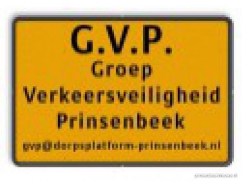 GVP stopt ermee
