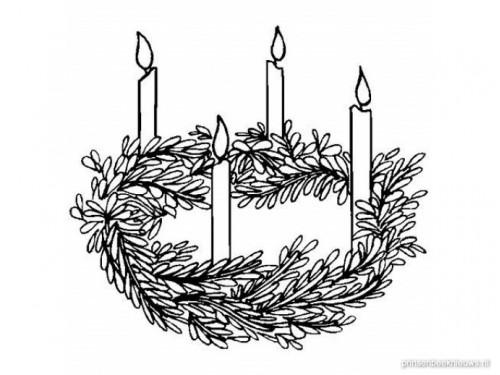 Kerstontmoeting voor ouderen
