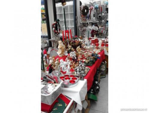 Kerst in Keniawinkeltje