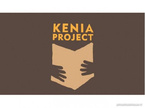 Steun Keniaproject naar andere scholen