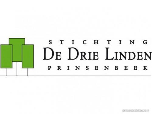 De Drie Linden zoekt technische ondersteuning