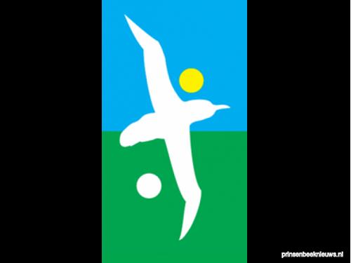 Minder vogelsoorten golfbaan door droge zomer