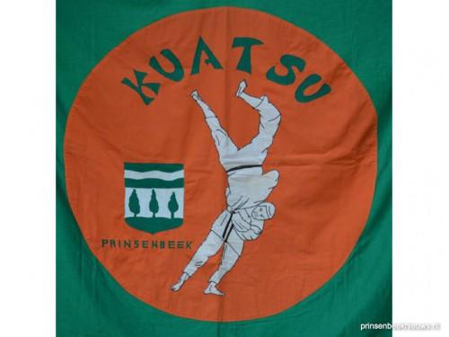 Clubkampioen-schappen Kuatsu
