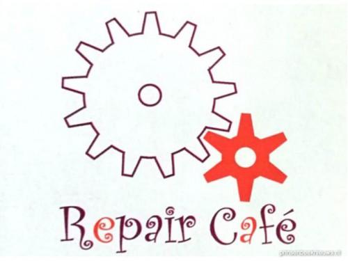 Iedereen welkom in PBB Repair Café