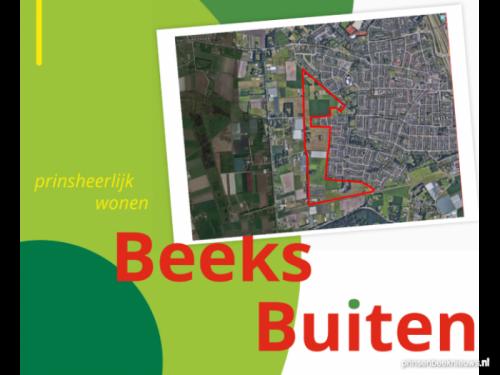 Voorzieningen dorp onderdeel haalbaar-heidsonderzoek Beeks Buiten