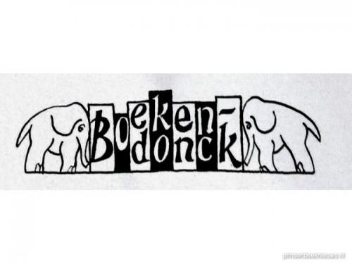 Thuisbrengservice Boekendonck
