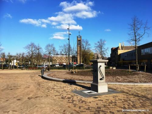 Burgemeester vraagt GGD om analyse Prinsenbeek