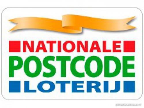 Postcodes in de prijzen
