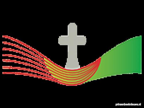 Geraakt door psalm 143