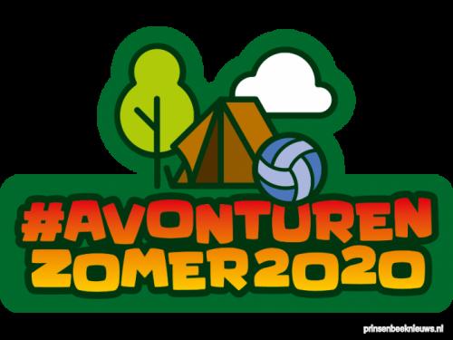 Scouting wel op kamp