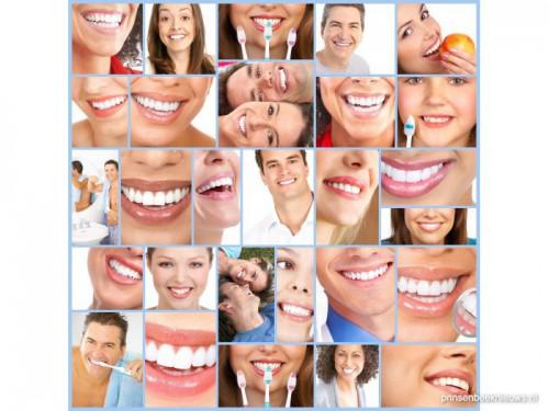 Aan de slag bij Mondzorgcentrum de Lind & Restyle your Smile