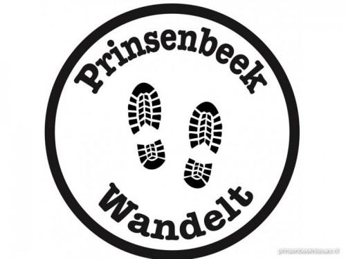 Prinsenbeek Wandelt zondag vroeger