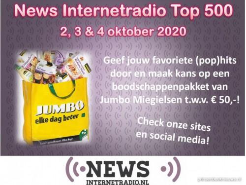 News Top 500