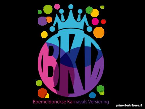 Carnavalscollectief met BAK verder onder nieuwe naam