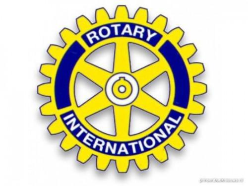 Rotary Club Prinsenbeek stopt
