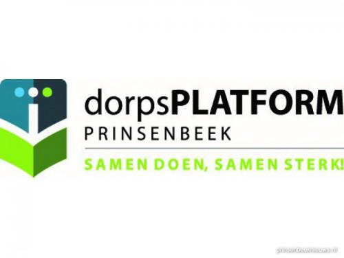 Reactie dorpsplatform op commentaar artikel aardgasvrij Prinsenbeek