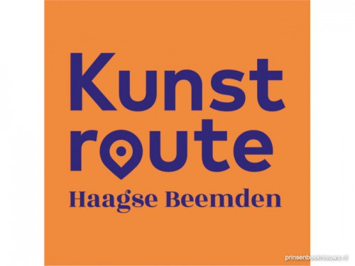 Kunstroute Haagse Beemden