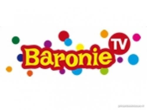 Boemeldonckse optochten in heel Nederland te zien via Baronie TV