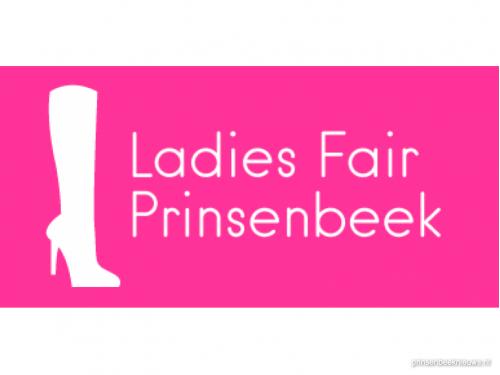 Ladies Fair Prinsenbeek